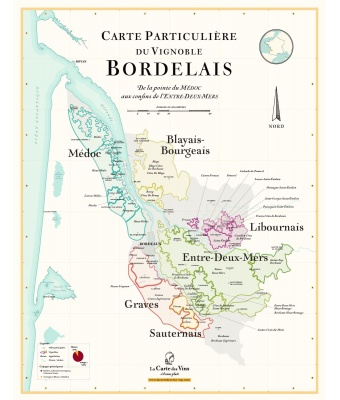 bordeaux-carte-vin_1841778345